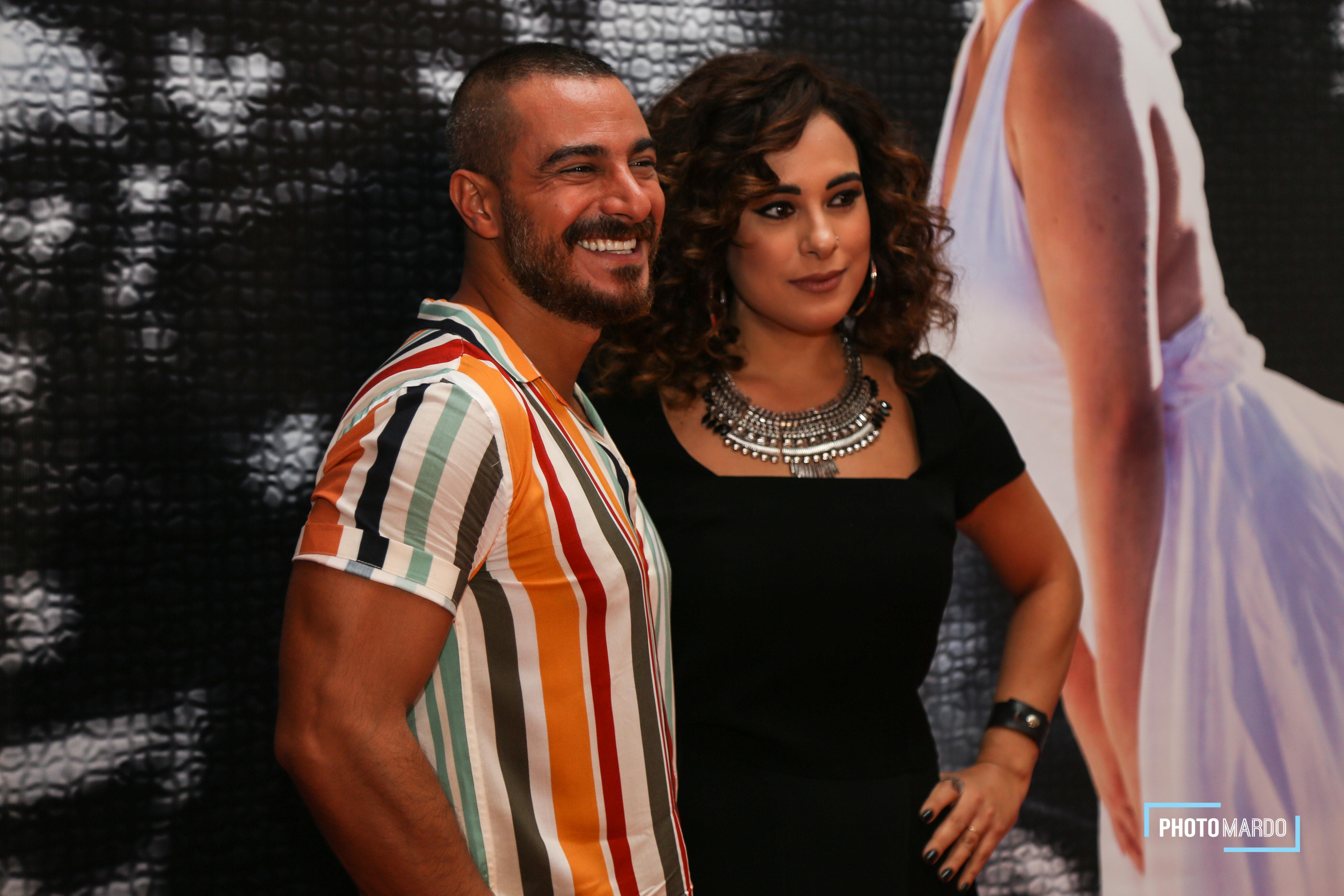 LIFF - Lebanese independent film festival